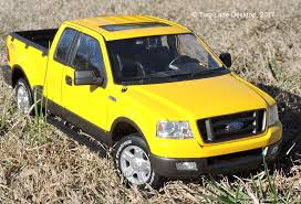 Two Lane Desktop: Beanstalk 2004 Ford F-150 FX4 Supercab Pickup Lincoln Mark Lt I 2005 2009 Pickup Outstanding Cars 2010 Photo Gallery Autoblog The Mexican Cousin Of Express Motors 2008 2006 Pictures Information Specs Blackwood Price Modifications Moibibiki 2017 Truck Price And Release Date Cars Coming Out Index Imgliolnmarkltconcept Posh 1977 V