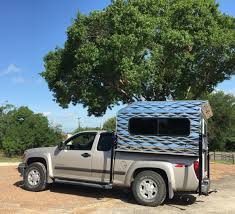 Chevy Colorado Slide In Camper - Wiring Diagrams • The 21 New Truck Bed Trailer Camper Bedroom Designs Ideas Alaskan Campers Forum Community Pinterest Rhpinterestcom Pop Best Rhtruckgreenbagsite Stock Photos Images Alamy Custom Slide In And Van Rv Carpet Installation Awesome There S Nothing Mysterious About Vintage Based Trailers From Oldtrailercom How To Build The Ultimate Setup Bystep Pickup Shell Camping Trucks Bed Pop Up Tent Vision Fiftyten Adventure Vehicles Vehicle
