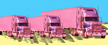 The Trucking Industry Is Doing Whatever It Takes To Get Millennials ... Selfdriving Trucks Are Going To Hit Us Like A Humandriven Truck Free Cdl Traing 10 Secrets You Must Know Before Jump Into Longfriendly Families Unite In Mger Wsj Knight Swift Combine Create Phoenixbased Trucking Giant Driving Jobs Driver Transportation Knightswift Is Welcomed The Trucking Industry Stop How One Of Americas Steadiest Turned Driver Shortage Could Raise Your Amazon Delivery Cost Fox Top 5 Largest Companies Us And Merge Business Insider Sepless Knights Club Posts Facebook Best Image Kusaboshicom
