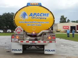 Emergency Fueling Service, Refinery Turnarounds, Industrial Lubricants Oilfield Services Killdeer Trucking Reliance Salazar Service Hshot Trucking How To Start Ordrive Owner Operators Cadian Oil Field Jobs Brutal Work Big Payoff Be The Pro Home Longhorn Texas Tanker Truck Driving In Timelapse Youtube Cdl Local In Tx Stuck Despite A Downturn West Production Headed For 2nd Chances 4 Felons 2c4f Long Star Midlandodessa Monahans