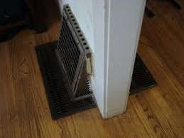 Floor Heater Grate Cover by Floor Heater Houses Flooring Picture Ideas Blogule