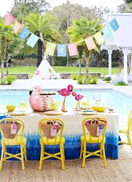 Party Time: Fire And Crème For Pottery Barn Kids   Rue ... 388 Best Kids Parties Images On Pinterest Birthday Parties Kid Friendly Holidays Angel And Diy Christmas Table 77 Barn Babies Party Decoration Ideas Tomkat Bake Shop Pottery Farm B112 Youtube Diy Wedding Reception Corner With Cricut Mycricutstory 22 Outfits Barn Cake Cake Frostings Bnyard The Was A Backdrop For His Old Couch Blackboard Easel Great Photo Booth Fmyard Party Made From Corrugated Cboard Rubber New Years Eve Holiday Fun Birthdays