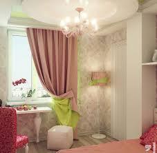 Large Size Of Reputable Exterior As Wells Bedroom Curtain Ideas For Designs Karenpressleycom
