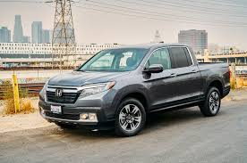 Four Seasons: 2017 Honda Ridgeline RTL-E Introduction | Automobile ... 2018 Honda Ridgeline Research Page Bianchi Price Photos Mpg Specs 2017 Reviews And Rating Motor Trend Canada 2008 Information 2013 Features Could This Be The Faest 4x4 Atv Foreman Rubicon 500 2014 News Nceptcarzcom Blog Post The Return Of Frontwheel Black Edition Awd Review By Car Magazine 2019 Review Ratings Edmunds Crv Continues To Bestselling Crossover In America