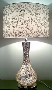 Glass Table Lamps At Walmart by Nice Table Lamps For Bedroom And Bedroom Lamps Walmart Glass Table