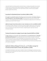Finance Manager Resume Sample And Insurance Entertaining 47 Fresh