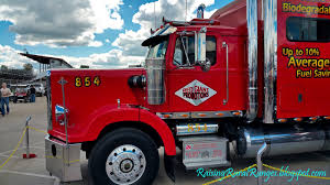 Raising Rural Runges: Truckers Paradise Raising Rural Runges Truckers Paradise Big Iron Classic Show Kasson Mn 090614 200 Pic Megathread Truck 2006 By Truckinboy Semi Eseladdictphotos Hashtag On Twitter 2015 Youtube Big Rigs N Lil Cookies Trucks Evywhere The Return Of Steele County Times Dodge 2016 Pull Hlights Cabover Pinterest