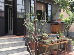 100 House In Milan Room For Rent In 2bedroom House In Girls Only And With Internet