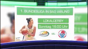 Ergebnisse 1 Bundesliga Handball Damen