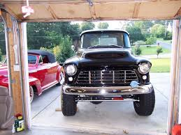 HenryUpholstery 1955 Chevrolet C/K Pick-Up Specs, Photos ... Chevrolet Other Pickups Big Block Window Restored Show Truck One Family Owned 1955 Chevy Cameo Barn Find Cameo Us Classic Autos Pinterest Ertl American Muscle 3100 1 18 Scale Metal Die Stepside Project Pickup California Import Uk Modern Dealership In Winston Salem Nc 4door Ewillys Coinental Kits Complete Detailed And Authentic All Models On Ebay A 1957 Bel Air Twodoor Convertible Dual Quad Corvette Race Car For Sale Gm Authority 76 Greattrucksonline Cars For Michigan Old