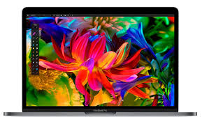 """Hot Deals: $800-$1,400 Off 15"""" MacBook Pros; RAVPower ... Cpo Dewalt Coupons California City Facebook Capcom Mini Cute Harbor Freight Expiring 61917 Struggville Apple Iphone 6 128gb Factory Unlocked Smartphone A1549 Acura Service Repair Maintenance Special Mcgrath Scored These Raw Vokeys For 9 Each On Since Its Too Florida Cerfication Classes Register Here Space Coast Sega Aero Surround Sticker Copper Usn Creed Scroll Military Gift Verified Optiscene Coupon Code Promo Jan20"""