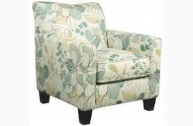 Milari Linen Queen Sofa Sleeper by Daystar Queen Sofa Sleeper From Ashley 2820039 Coleman Furniture