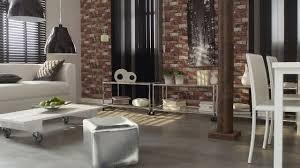 béton ciré sol cuisine béton ciré tout savoir sur le revêtment pour le sol les murs ou