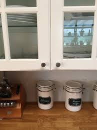 Soft Close Cabinet Hinges Ikea by Diy Ikea Kitchen How Hard Is It Really On House And Home