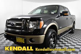 100 Used Trucks For Sale In Idaho PreOwned 2012 D F150 Lariat Truck Crew Cab For D481067A