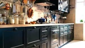 cuisine style retro cuisine style retro retro style in the kitchen deco cuisine style