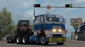 FREIGHTLINER FLB EDITED BY HARVEN V2.0 (1.28, 1.29) MOD - American ... Freightliner Flb Ited By Harven V20 128 129 Mod American Freightliner Trucks Big Trucks Lifted 4x4 Pickup Short Wheelbase 1979 Cabover Dealership Calgary Ab Used Cars New West Truck Centres Sales Carson Old Dominion Drives Its 15000th Off Assembly Alabama Inventory Fitzgerald Glider Kits Increases Production Bumpers Cluding Volvo Peterbilt Kenworth Kw Adds To The Cfigurations For Cascadia Evolution Overview Youtube Pin By Doug Buckland On Model Car Pinterest Models