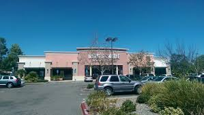 Barnes & Noble Booksellers Temecula, CA 92591 - YP.com Collecting Toyz Barnes Noble Exclusive Funko Mystery Box Blossom Hill San Jose California Facebook Northwest Austin Homes For Sale Regent Property Group Texas Complete List Of Extended Holiday Shopping Hours Booksellers 24 Reviews Bookstores 2999 Pearl Rad New Joins Dean Deluca At Plano Hot Spot Key Cstruction We Build A Lot Things But Mostly We 100 Research Blvd 158 Arboretum Tx Polar Express Pajama Story Time Forest Hills Closed In 12 6100 N May Bnbuzz Twitter