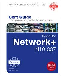 CompTIA Network+ N10-007 Cert Guide | Pearson IT Certification How To Apply A Discount Or Access Code Your Order Pearson Mathxl Coupons Simply Drses Coupon Codes Mb2 Phoenix Zoo Lights 2018 My Lab Access Code Mymathlab Mastering Chemistry Ucertify Garneau Slippers Learn Search Engine Opmization Udemy Coupon Leapfrog Store Uk Chabad Car Rental Discounts Home Facebook Malani Jewelers Aloha 2 Go Pearson 2014