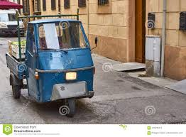 Blue Piaggio Ape Driving Through Old Italian Town Stock Photo ... Piaggio Apecar P3 Coffee Truck Thomas T Flickr Top 100 Ape Truck Dealers In Pune Best Italys Rolls Out New Minitruck India Nikkei Asian Review The Prosecco Cart By Jen Kickstarter Blue Driving Through Old Italian Town Stock Photo More Pictures Of Anquities Istock Car Van And Calessino For Sale Motorcycles Piaggio Costa Rica 2018 Moto Carros Scoop Porter 600 Mini Pickup Teambhp Electric Cars Hospality Semitrailer Aprilia Racing Sperotto Spa