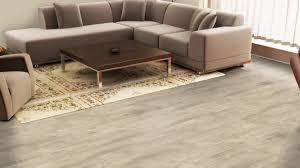 mohawk urban patina row house 7 luxury vinyl plank flooring