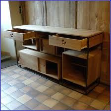 plan de travail meuble cuisine ikea meuble cuisine bas meuble bas cuisine avec plan de travail ikea