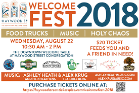 For One Day Only > Haywood St. WELCOMEFEST 2018 | ASHEVILLE GRIT Los Angeles Food Trucks Travel Channel Trucks In Asheville Nc Love These Venezuela Food Truck The Brookings Sd Official Website Truck Vendor License Asheville Uhaul Great For Business Youtube Find Permanent Roots With New Restaurants Exploring Ashevilleguide Instagram Profile Picdeer The Are Here French Broad Rafting And Ziplines On Road With Zuma Eat On Street Ashevilles Evolving Culture Bubbas Garage 2017 Shdown Belly Up 12 Photos 21 Reviews Wild Ride Van Life Rally 828