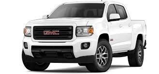 New GMC Canyon Seattle Dealer - GMC Canyon Inventory Bellevue WA Chevy Dealer Nh Gmc Banks Autos Concord 2019 All New Sierra 1500 Crew Cab Denali 4x4 62l At Wilson Trucks Suvs Crossovers Vans 2018 Lineup Price Lease Deals Jeff Wyler Florence Ky In Duluth Rick Hendrick Buick Custom And Edmton Ab Canyon 2015 Carbon Editions Add Sporty Looks Substance Luxury Vehicles Seattle Dealer Inventory Bellevue Wa