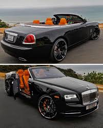 Pin By James On My Future Car | Cars, Rolls Royce, Luxury Cars Black Matte Bentley Bentayga Follow Millionairesurroundings For Pictures Of New Truck Best Image Kusaboshicom Replica Suv Luxury 2019 Back For The Five Most Ridiculously Lavish Features Of The Fancing Specials North Carolina Dealership 10 Fresh Automotive Car 2018 Review Worth 2000 Price Tag Bloomberg V8 Bentleys First Now Offers Sportier Model Release Upcoming Cars 20 2016 Drive Photo Gallery Autoblog