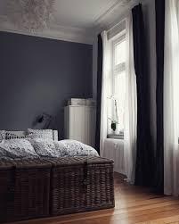 schlafzimmer bilder möbel für die wohlfühloase gardinen