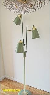 Vintage Floor Lamp With Attached Table by Table Lamps Design Best Of Modern Floor Lamp With Attached Tab