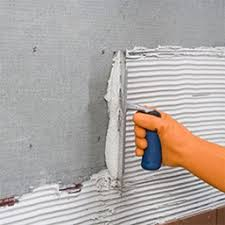 versabond professional thin set mortar custom building products
