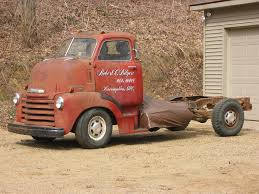Late 1940's Or Early 1950's Chevrolet C.O.E. (looks To Be On A Mid ... What The Truck More Crazy Craigslist No Need To Wait Until 20 For An Allelectric Ford Wyoming Trucks And Cars New Polk County Sheriff S Fice Hmmv Texas Perfect Albany Inspiration Classic Late 1940s Or Early 1950s Chevrolet Coe Looks Be On A Mid Montana Is Full Of Insanely Good Louisville By Owner Inspirational Diesel 20 Photo El Paso Best Beautiful B 30015 Own 30004 For Three Brothers Pride Means Buying 5ton Truck Wyomings Oldest Radio Station Vehicle Refuses To Die