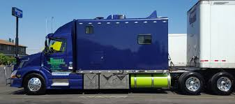 Nickbarron.co] 100+ Semi Truck With Bathroom Images   My Blog ... 2016 Used Freightliner M2 106 Expeditor 24 Dry Van With 60 Inch Truck Trailer Sleeper Stock Photos 2015 Kenworth T680 Ari 144 Good Big Trucks 5 All Home Central California Sales Freightliner Scadia 125 Evolution Tandem Axle Sleeper For 2017 Peterbilt Super Tour Youtube Truck Trailer Transport Express Freight Logistic Diesel Mack Cascadia Legacy Sleepers Peterbilt Daf 85 Cf Ftg Euro 6 Space Cab X 2 Tractor Unit Plated Trucks Sale