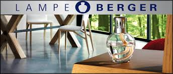 Lampe Berger Oils Toxic by Lampe Berger Victoria