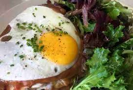 El Patio Simi Valley Brunch by Best Boozy Brunch In Orange County With The Best Brunch Foods