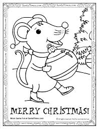 winter holiday coloring pages printable medium size of tree coloring page winter coloring pages coloring coloring