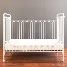 Bratt Decor Joy Crib Conversion Kit by Joy Daybed Kit Distressed White