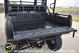 New 2018 Kawasaki Mule PRO-FXT EPS CAMO Utility Vehicles In La ... 2017 Arctic Cat Hdx 700 Xt Eps Camo For Sale In Spicer Mn Ram 2500 Seat Covers Luxury Camouflage Truck Tool Box Hydro My Daihatsu Is Finished D Japanese Mini Forum Truckdomeus American Work Cover Roll With By Sportz Tent Full Size Short Bed New 2018 Kawasaki Mule Profxt Camo Utility Vehicles La The Images Collection Of Sizes Nissan Frontier 79 Imagetruck Tool Ideas Accsories Contractor Work Truck Accsories Weathertech Wrap Dodge Oak Ambush Pattern Matte Black Time Lund Tools Home Depot Mods Archdsgn
