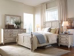 Bed Man Okc by Bob Mills Furniture 39 Photos U0026 31 Reviews Mattresses 3600 W