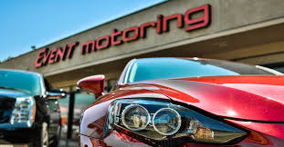 Event Motoring San Diego CA | New & Used Cars Trucks Sales & Service Craigslist San Diego Cars Used Trucks Vans And Suvs Available 1970 Ford Bronco For Sale Classiccarscom Cc996759 Ivans Trucks And Cars Ca Dealer Courtesy Chevrolet Is A Dealer Toyota Of El Cajon 2018 Tacoma Sale Near 2012 Dodge Ram 2500 Slt 4x4 For In At Classic Kenworth For Sale In San Diegoca Western Star Southern California We Sell 4700 4800 4900 2007 Prerunner Lifted 2019 Review Ratings Specs Prices Photos The Home Central Trailer Sales