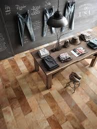 cceramicasapari terre tiles tegels http tegels nl 1759