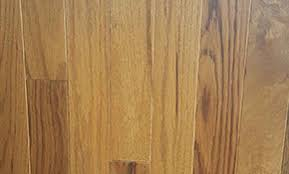 Levis 4 Floors Blacklick by Top 10 Best Columbus Oh Hardwood Floor Companies Angie U0027s List