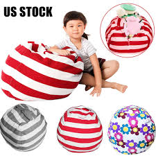 Details About Stuffed Animal Storage Bean Bag Chair-Kids Toy Organizer With  Convenient Handle Sattva Bean Bag With Stool Filled Beans Xxl Red Online Us 1097 26 Offboxing Sports Inflatable Boxing Punching Ball With Air Pump Pu Vertical Sandbag Haing Traing Fitnessin Russian Flag Coat Arms Gloves Wearing Male Hand Shopee Singapore Hot Deals Best Prices Rival Punch Shield Combo Cover Round Ftstool Without Designskin Heart Sofa Choose A Color Buy Pyramid Large Multi Pin Af Mitch P Bag Chair Joe Boxer Body Lounger And Ottoman Gray Closeup Against White Background Stock Photo Amazoncom Sofeeling Animal Toy Storage Cute