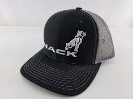 Mack Trucks Black & Charcoal Mesh With Silver 3D Embroidery Snapback ... Los Angeles Dodgers Baby Hat 4000 Mack Trucks Mesh Trucker Snapback Hat At Amazon Mens Clothing Store Vintage Truck Snapback Cap 1845561229 Oakland Raiders New Era Blackmaroon Khalil Designed 1980s Truck Made In Usa 81839468 Amazoncom Black Tactical American Flag Patch H3 Hdwear Us Adjustable Velcroback Cars 3 Unlock All 10 Locations Thomasville Est 1900 Trucking Baseball Tags Orange Vtg 80s Mesh Semi Trailer Kids Driving The New Anthem News