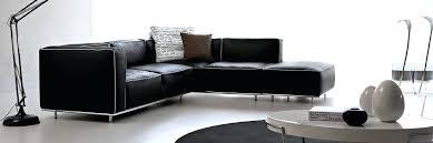 canape cuir design contemporain canape cuir contemporain nuestraciudad co