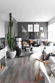 wohnzimmer einrichten ausgezeichnet wohnzimmer rustikal
