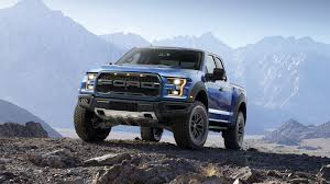 Https://play.google.com/store/apps/details?id=com.WallpaperApp ... Ford Fseries Twelfth Generation Wikipedia F150 V8 For Sale Qatar Living 17 Raptor Toy Car Die Cast And Hot Wheels Pick Up 2012 Xlt Youtube 2014 Tremor Review 2015 To Shine Bright All Year Long Motor Trend 2013 Used Camburg Suspension Fox Racing Shocks 1 Truck Apps Video 52018 Performance Parts Accsories 50 2018 F250 Sales Near Schertz Tx