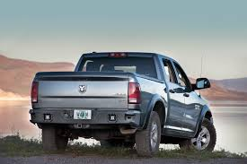 NEW: WARN Ascent Rear Bumpers For Full-Size Trucks | Expedition Portal Gm Recalls 12 Million Fullsize Trucks Over Potential For Power The Future Of Pickup Truck No Easy Answers 4cyl Full Size 2017 Full Size Reviews Best New Cars 2018 9 Cheapest Suvs And Minivans To Own In Edmunds Compares 5 Midsize Pickup Trucks Ny Daily News Bed Tents Reviewed For Of A Chevys 2019 Silverado Brings Heat Segment Rack Active Cargo System With 8foot Toprated Cains Segments October 2014 Ytd Amazoncom Chilton Repair Manual 072012 Ford F150 Gets Highest Rating In Insurance Crash Tests