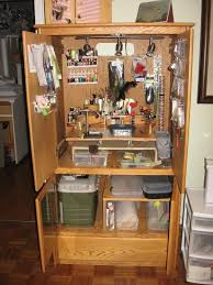 Fly Tying Table Woodworking Plans by 61 Best Fly Tying Desks U0026 Gear Storage Images On Pinterest